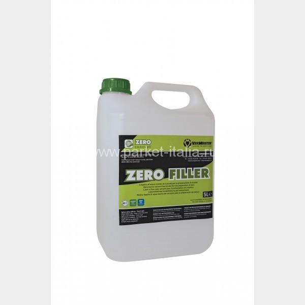 Связующее средство на водной основе для приготовления шпаклёвки VERMEISTER ZERO FILLER