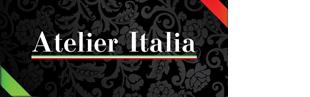 Паркет Италии